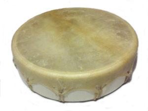 8x2-drum_03