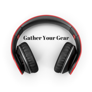 gather-your-gear