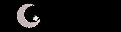 suzannemathismcqueen.com Logo